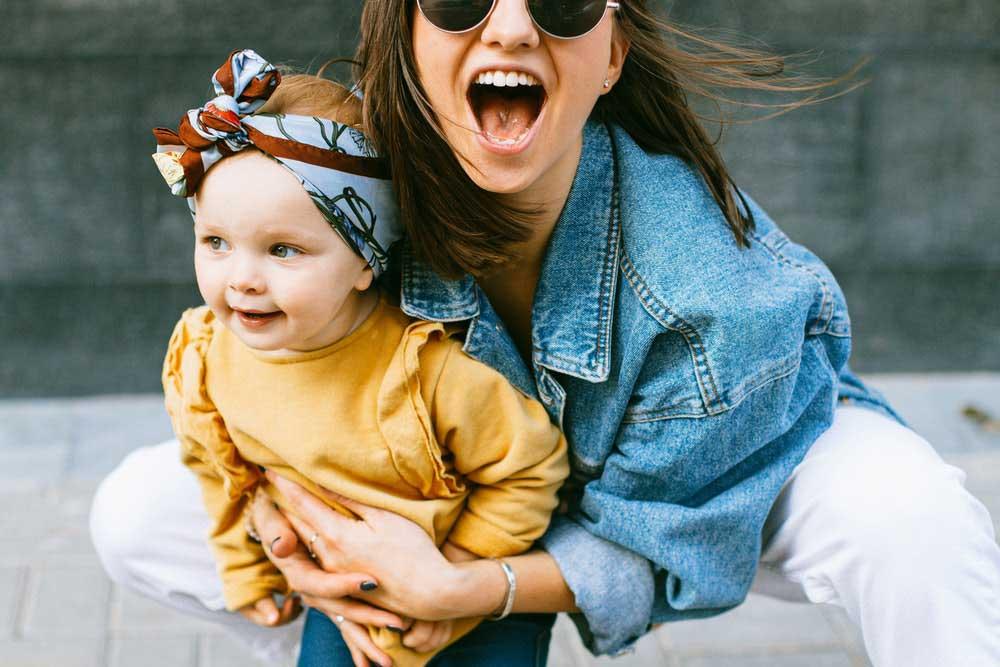 new-mum-fashion