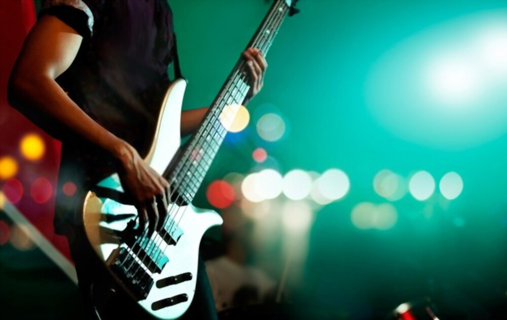 Hiring Live Entertainers